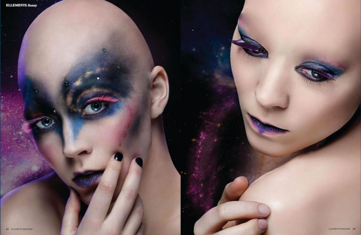 Bald Galaxy - Elléments Magazine - P3P4