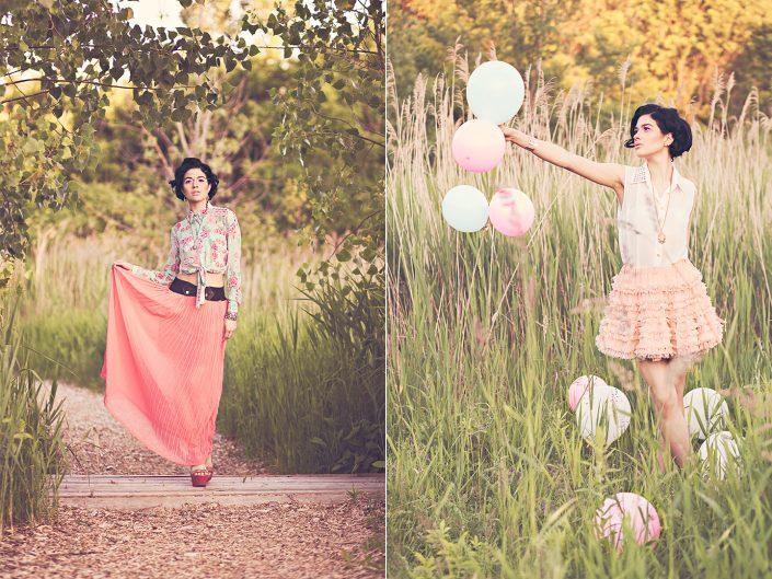 Pastel Fields 01