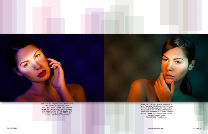 Color Theory P3P4